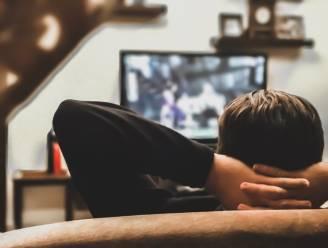 Budgettelevisie nodig voor kot of slaapkamer? Dit zijn 3 toppers onder de 500 euro
