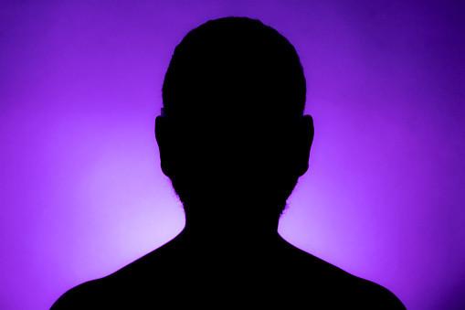 De Universiteit Twente stuurde mystery guest naar evenementen