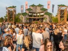 Er is hoop voor Westlandse festivalgangers: 'Hebben al 1750 kaarten verkocht'