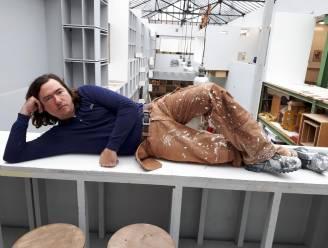 Kunstenaar Jan De Cock veroordeeld voor vechtpartij met racistisch motief in stamcafé