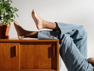 Je kan weer (opgelucht) ademhalen: de skinny jeans is na 15 jaar uit de mode