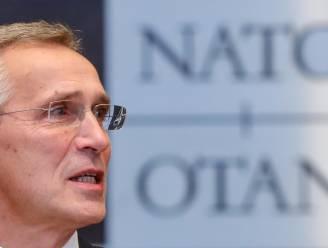 """NAVO-ministers akkoord met capaciteitsdoelstellingen: """"Meer troepen, meer paraatheid"""""""