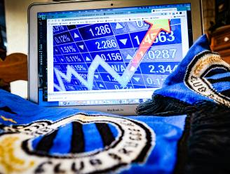 """Club Brugge bevestigt intentie tot beursgang, voorzitter Verhaeghe: """"Dit is een historische stap"""""""