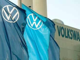 Volkswagen schikt dieselgate-zaken in twee Amerikaanse staten