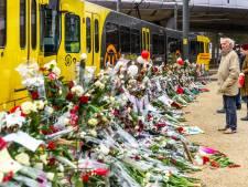Monument voor de tramaanslag in Utrecht? 'Doop 24 Oktoberplein om in 18 Maartplein'