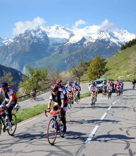 'Oprichter Alpe d'HuZes declareerde 160.000 euro'