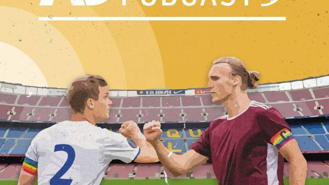 Podcast | 'Doelsaldo van Ajax is nu al ongekend'