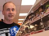 Shop for Geek in Middelburg: 'Gaaf voor fans'