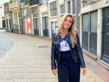 Column Kristen: 'Ik kan niet wachten om weer in een overvolle kroeg te staan'