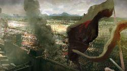 Microsoft kondigt (eindelijk) Age of Empires IV aan