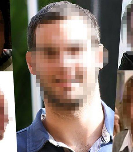 Nederlandse Lars (28) bekent in 'grootste Belgische kinderpornozaak': ik ben zwak geweest