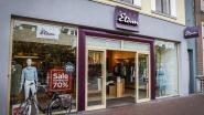 Ook FNG Nederland, moederbedrijf van onder meer Miss Etam, failliet verklaard