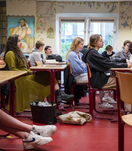 Aantal scholen weigeren deuren volledig te openen: 'We gaan de confrontatie met liefde aan'