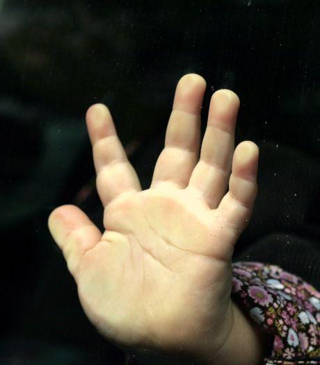 Oppas verdacht van misbruik zeven zeer jonge meisjes in regio Eindhoven: 'Zeer ernstige, schokkende zaak'