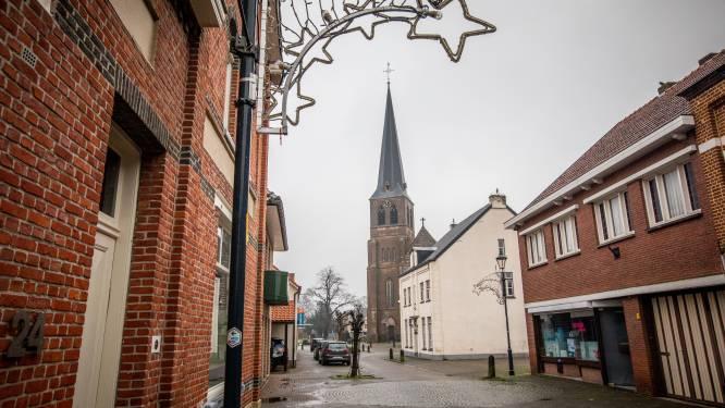 """Op huizenjacht in... Eksel: """"De groenste gemeente van Vlaanderen"""""""