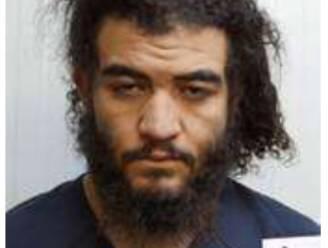"""""""Belgische IS-strijder bekent gebruik van chemische wapens"""""""