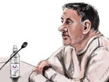 Kunstrover Nils M. in hoger beroep tegen celstraf van 8 jaar: 'Er is onvoldoende bewijs'