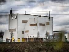 17 keer meer schadelijke stoffen, maar Nijmegen probeert zorgen over asfaltcentrale te sussen: 'Geen acuut gezondheidsgevaar'