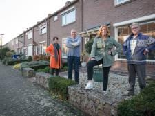 Woede over eis om 742 (!) 'illegale' tuintjes te ontruimen of te kopen: 'Zo ga je toch niet met burgers om?'