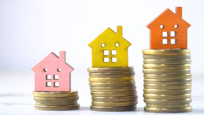 Rente woonleningen stijgt weer: moet je nu nog snel lening afsluiten?