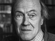 La famille de Roald Dahl présente ses excuses pour les propos antisémites de l'auteur