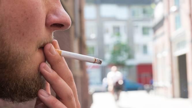 Aantal rokers in de regio daalt harder dan landelijk: Papendrechters roken het minst, Gorcumers het meest