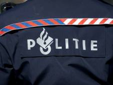 Verdachte schietpartij Berghem vrijgelaten