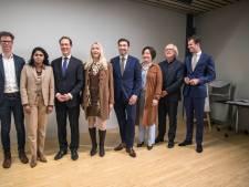 Dit gaat er de komende tijd in Den Haag gebeuren: Meer betaald parkeren en betaalbaar wonen