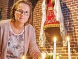 'Vrijwilligers van de parochie doen veel moois'