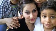 Familie treurt om uitwijzing Irakees gezin