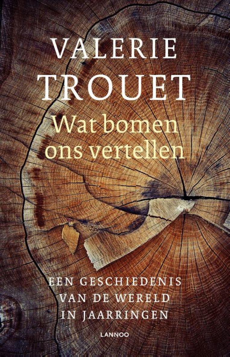 genomineerden Jan Wolkers Prijs Beeld boekcover
