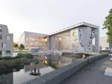 Nieuwegein wordt dé klimhoofdstad van Nederland: 'De top gaat hier wonen en trainen'