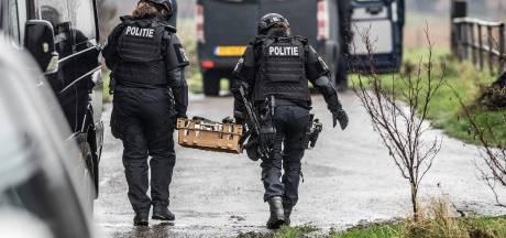 Politie 'kijkt niet op' van 6000 euro per week voor huur van drugsschuur: 'Is peanuts gezien de verdiensten'