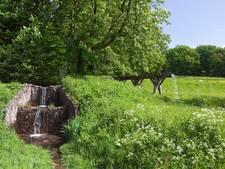 Met boswachter historisch lopen over landgoederen