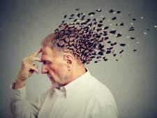 Gen ontdekt dat risico op dementie verlaagt