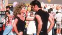 Het publiek smulde van het liefdesverhaal over de brave Sandy en de stoere Danny en hun strakke leren broeken.