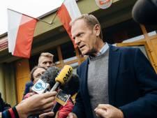 Albanië en Noord-Macedonië blijven in wachtkamer