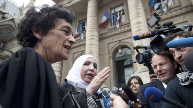 Vader moordenaar Toulouse klaagt politie aan
