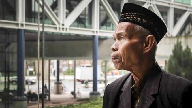 Na 67 jaar proces over bloedbad in Nederlands-Indië