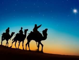 Kerstster zou wel eens uiterst zeldzaam astronomisch fenomeen geweest kunnen zijn