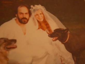Hij is homo en zij lesbisch, toch zijn ze al 33 jaar getrouwd
