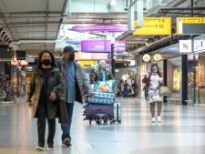 Brussel bereikt akkoord over corona-reispas, net op tijd voor zomervakantie