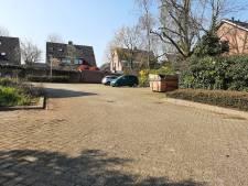 Druten-Zuid moet groener en veiliger: 'Ze rijden hier agressief hard. Die bloembakken hielden dat tegen'