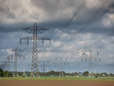 Meer ruimte op netwerk voor zonne-energie in Bronckhorst