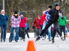 Wintersport in Arnhem, Renkum en Rheden. Het kan gewoon!