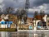 Deventer verliest 425.000 euro op pand naast de Viking
