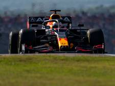 LIVE | Sainz neemt snelste tijd over van Verstappen, Alonso incasseert gridstraf