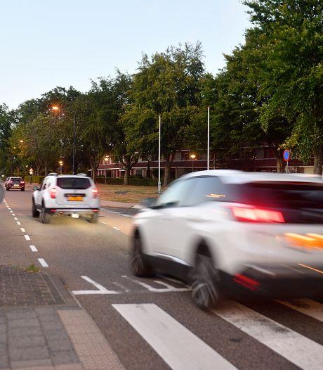Amersfoort rolt rode loper uit voor extra 30 kilometerzones in de stad