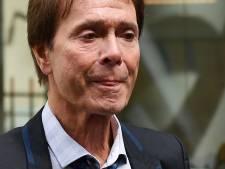 Cliff Richard (77) komt na moeilijke periode met nieuw album