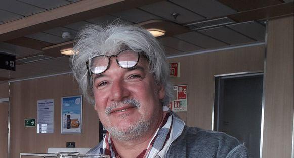 Jan Dhaene